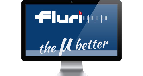 Fluri Multimedia
